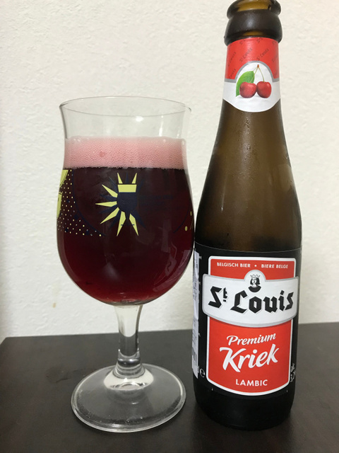 st_louis_kriek.JPG